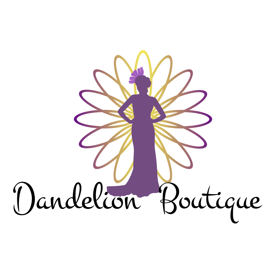 Dandelion Boutique opened in Paulding