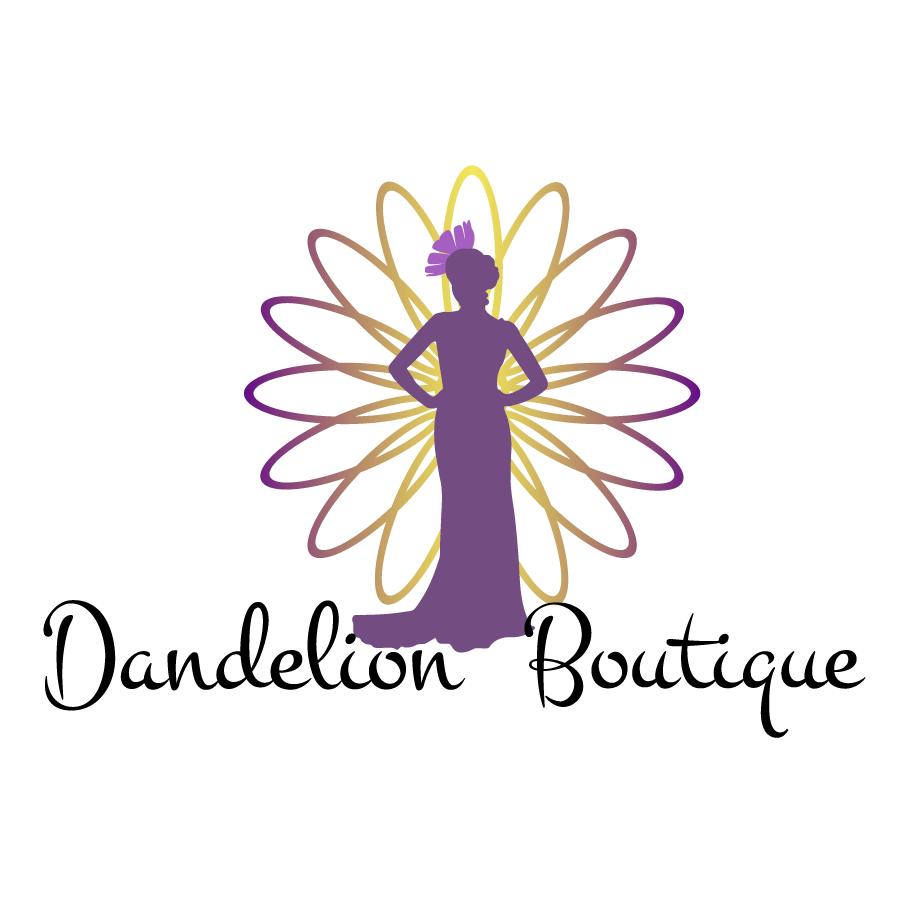 Dandelion Boutique opened in Paulding
